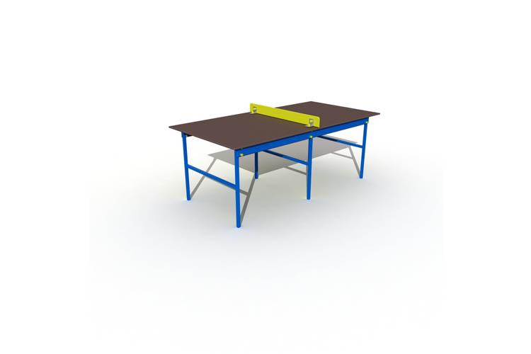 СО 07-801 Стол теннисный Image