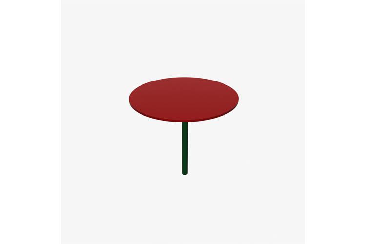 ИО 07-522 Песочный столик Image